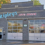 Ripleys Auto Service Location